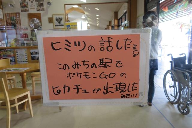 20160811_nagano053.jpg