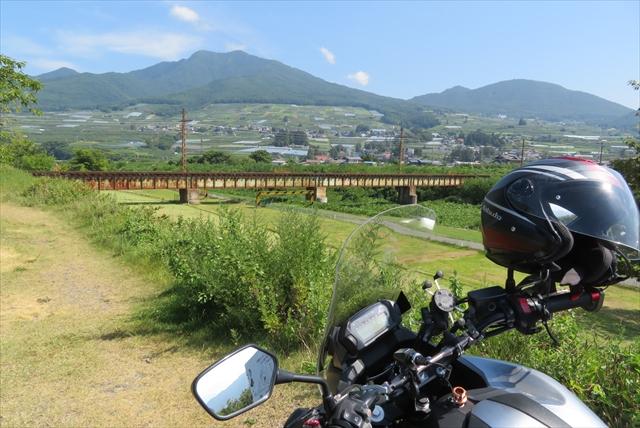 20160811_nagano107.jpg