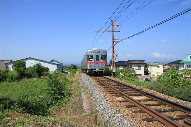 20160811_nagano111.jpg