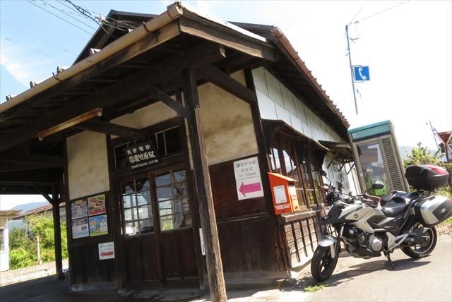 20160811_nagano112.jpg