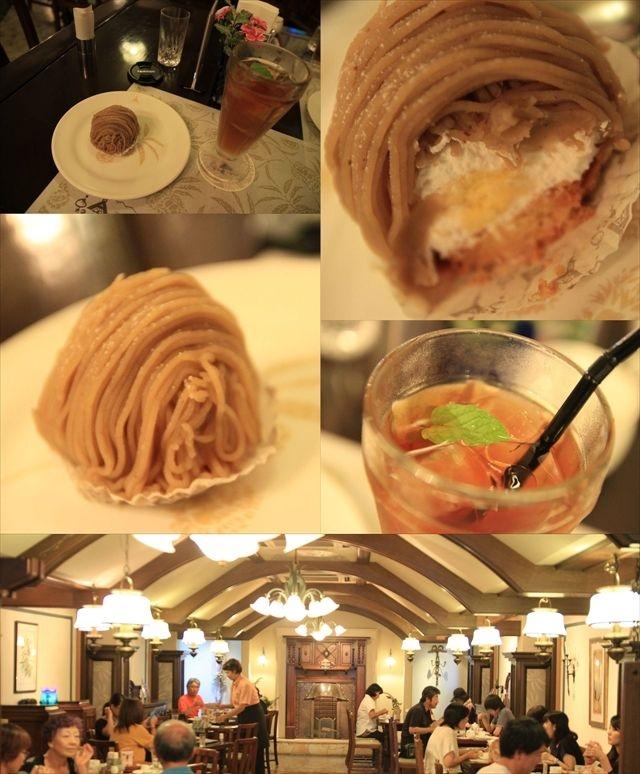 20160811_nagano118.jpg