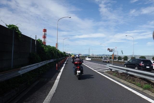 20160821_OKUTAMA009.jpg