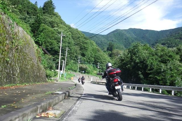 20160821_OKUTAMA019.jpg