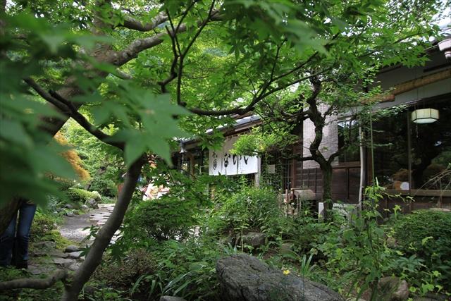 20160821_OKUTAMA034.jpg