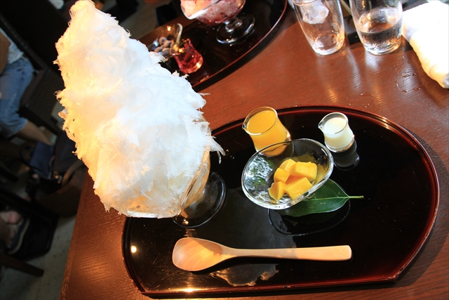 20160821_OKUTAMA076.jpg