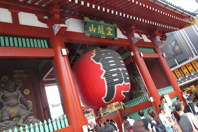 20160827_ASAKUSA005.jpg