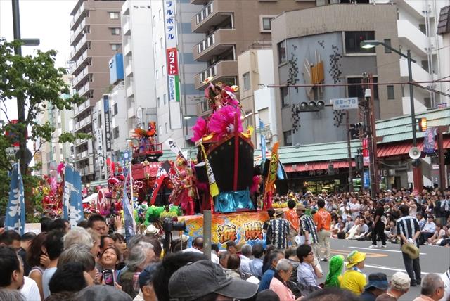 20160827_ASAKUSA022.jpg
