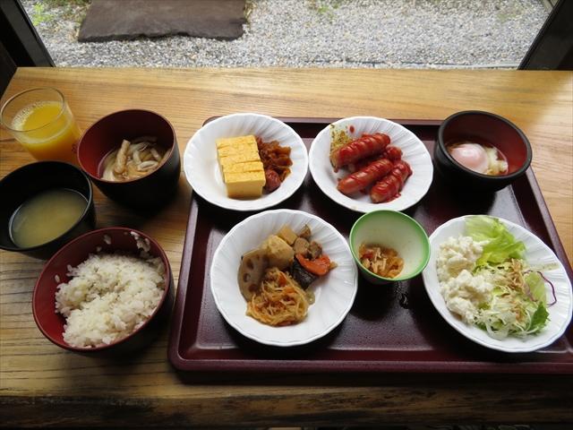 20160911_yunishikawa (2)