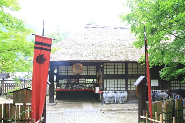20160911_yunishikawa (7)