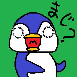 ぺん002