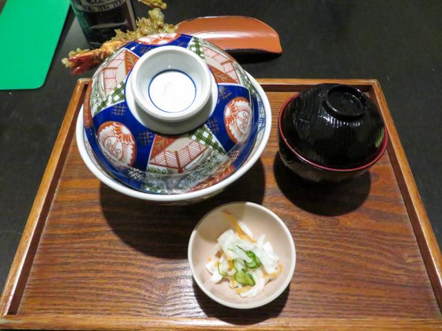 千葉ツー (129)