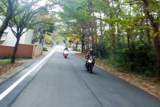 紅葉Day1 (6)