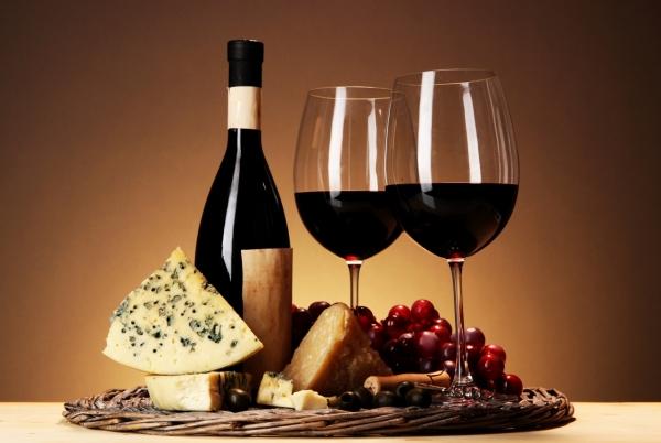 9月27日ワイン