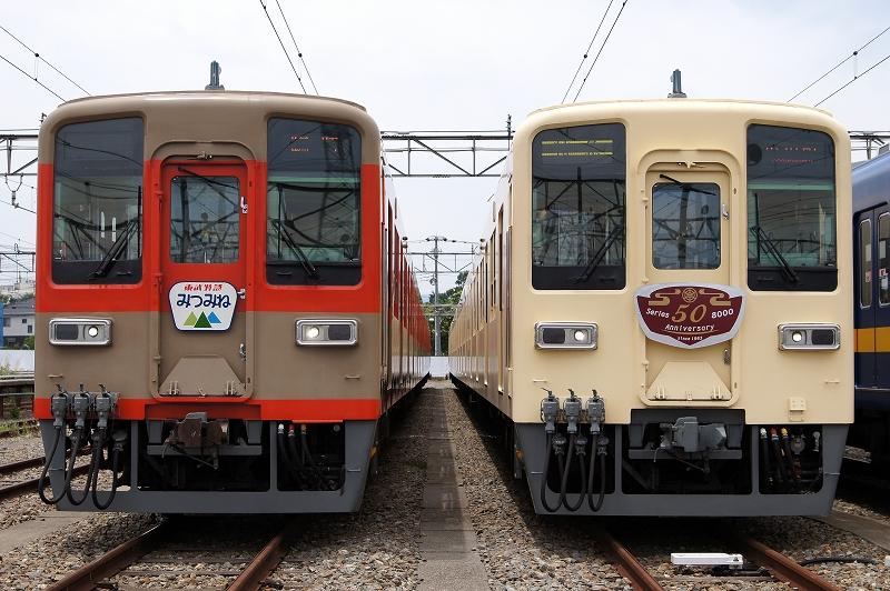 81107F 81111F