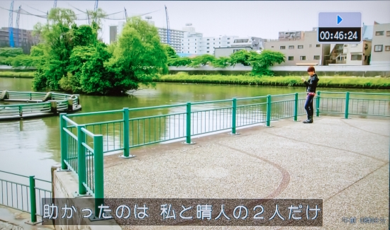 DSC_0041-8.jpg
