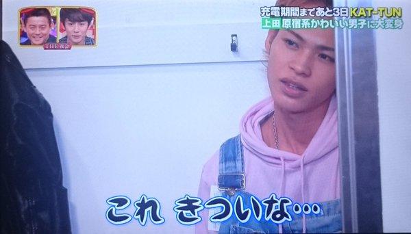 ChIhi8SU8AANfGH.jpg