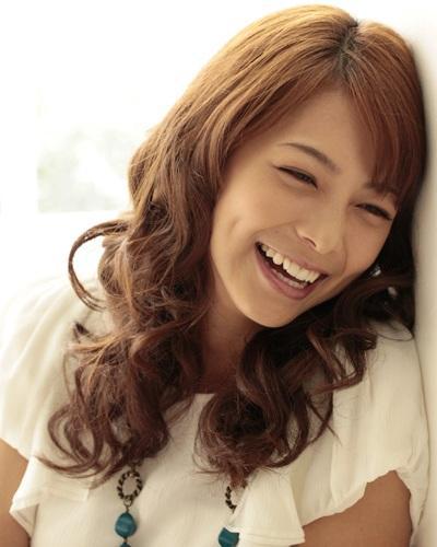 相武紗季が一般男性と結婚→「TOKIO長瀬は?」「相武紗季と結婚できる一般男性は一般男性ではない」