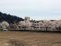 kamioguni.jpg
