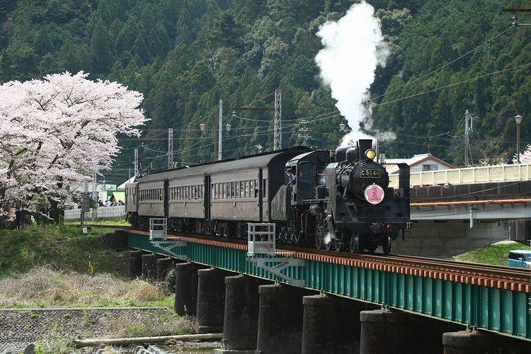 1604大井川鉄道③1D (82)fc2