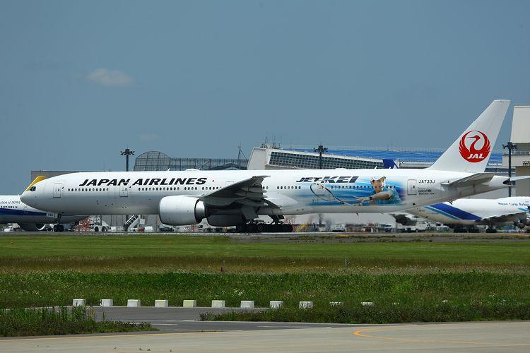 1606成田空港① (232)fc2