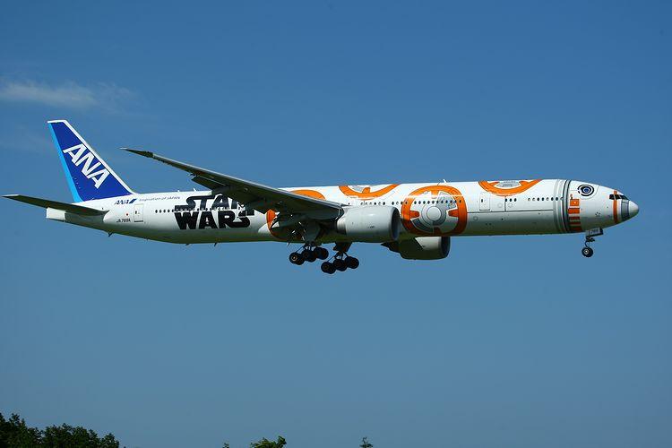 1606成田空港① (595)fc2
