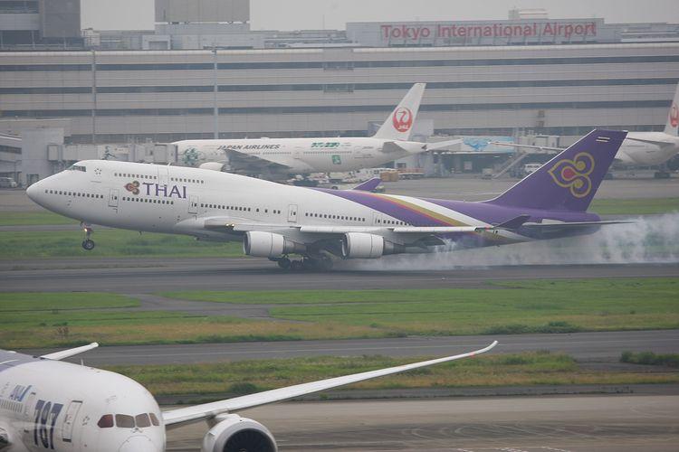 1606羽田空港③ (190)FC2
