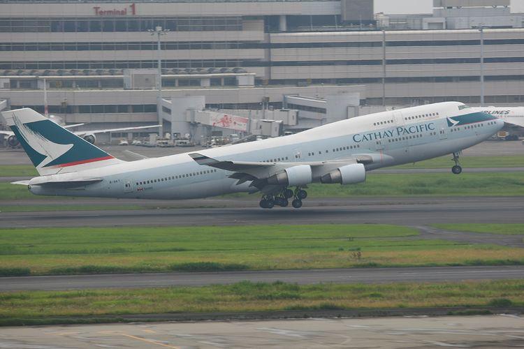 1606羽田空港③ (413)FC2