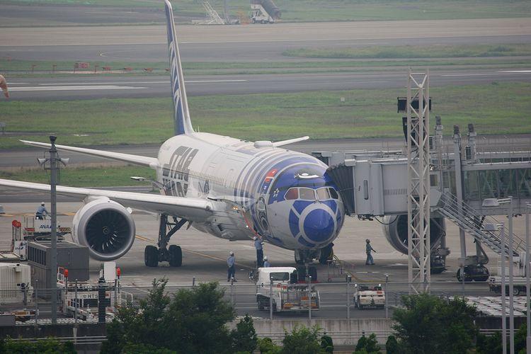 1606羽田空港③ (571)FC2