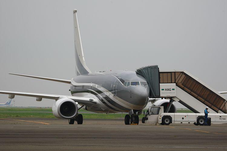 1606羽田空港③ (582)FC2