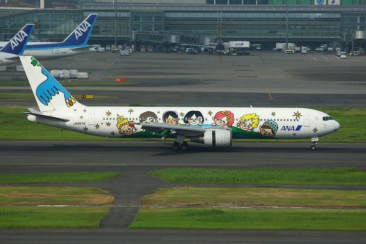1607羽田空港② (265)FC2