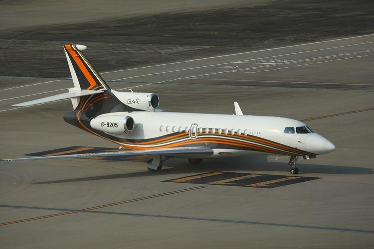 1607羽田空港② (329)FC2