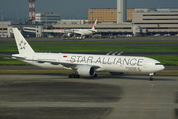 1607羽田空港② (349)FC2