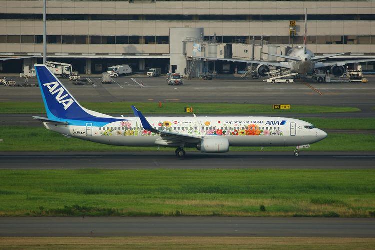 1607羽田空港② (393)FC2