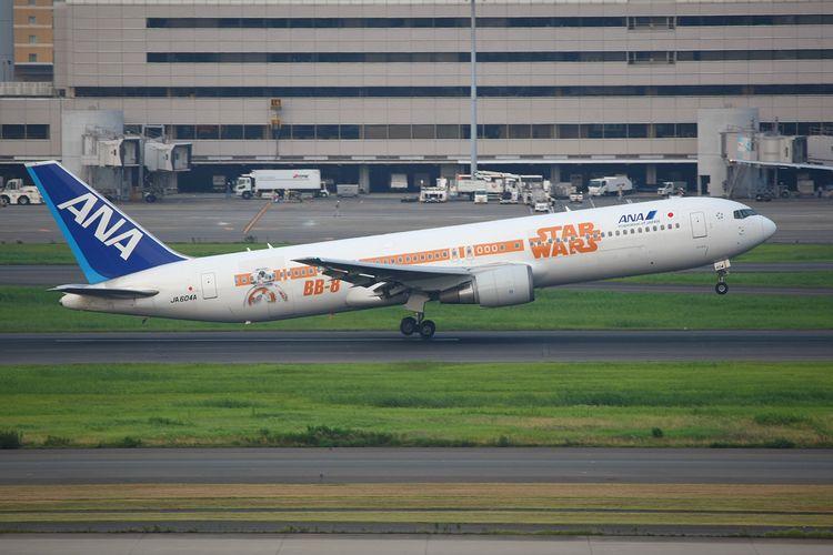 1607羽田空港② (522)FC2