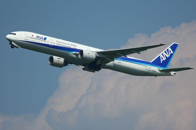 1607羽田空港③ (183)fc2
