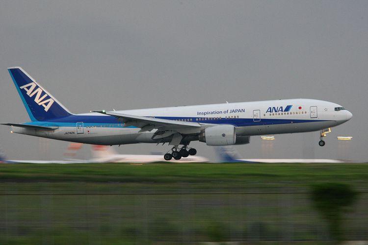 1607羽田空港③ (619)fc2