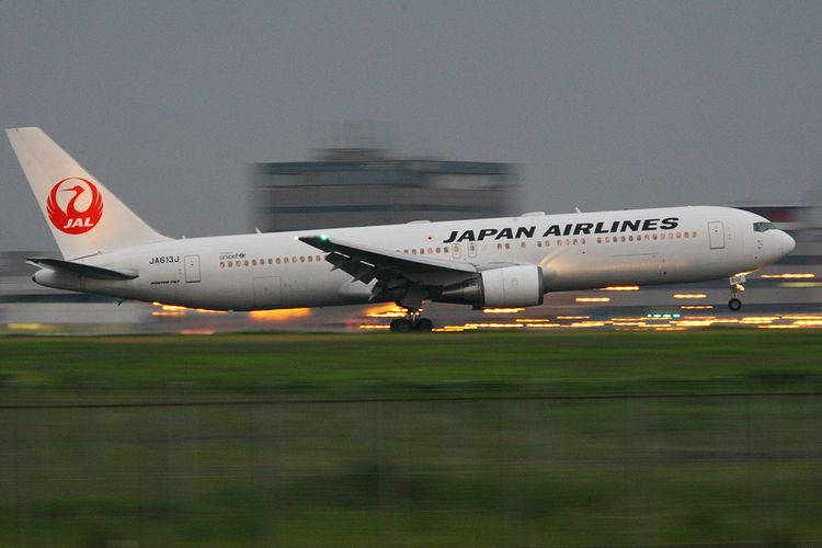 1607羽田空港③ (630)fc2