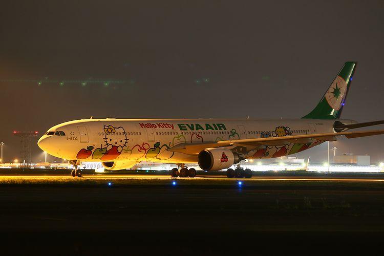1607羽田空港③ (680)fc2