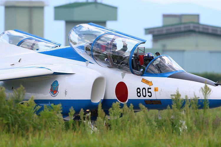1609松島基地① (19)fc2