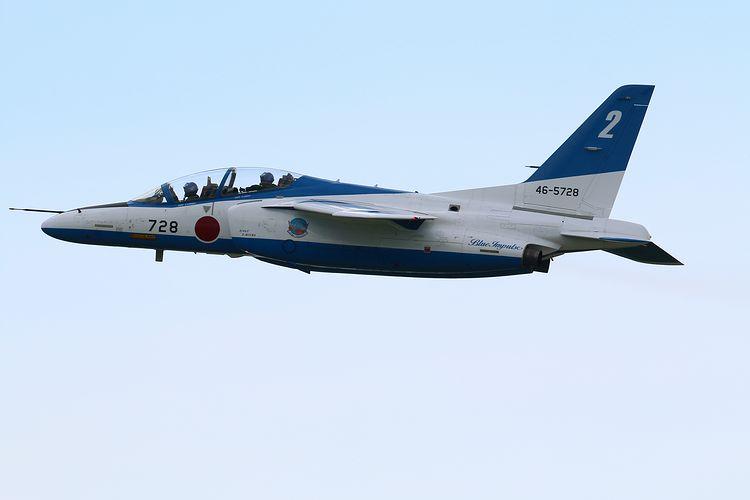 1609松島基地① (31)fc2
