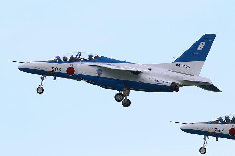 1609松島基地① (67)fc2