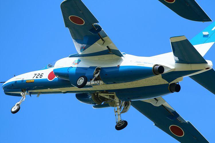 1609松島基地① (474)fc2