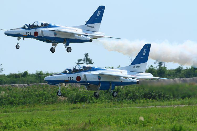 1609松島基地① (489)fc2
