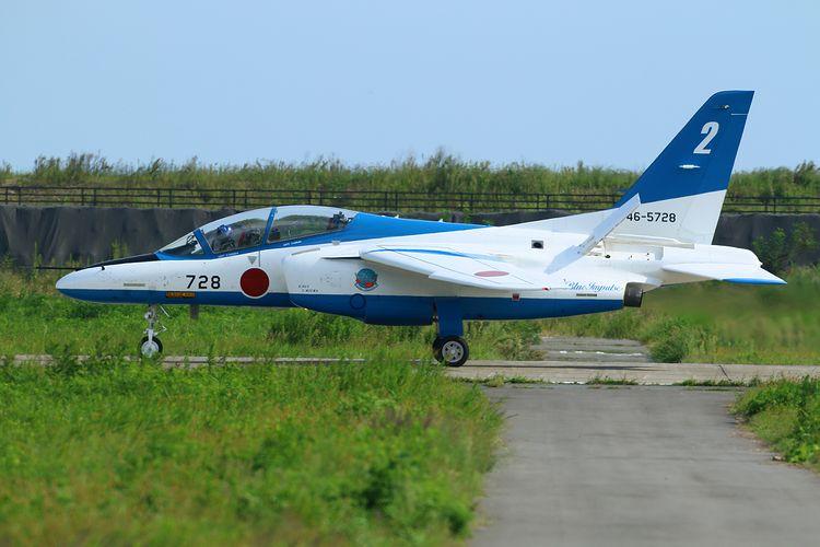 1609松島基地① (727)fc2