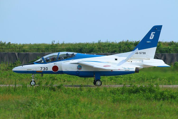 1609松島基地① (757)fc2