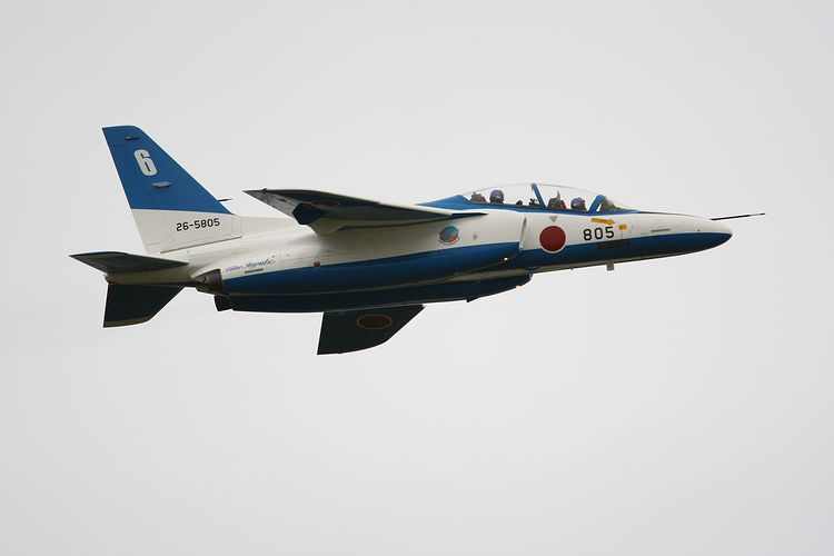 1609松島基地② (37)fc2