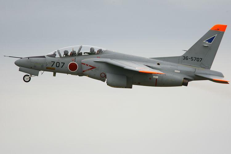 1609松島基地② (745)fc2