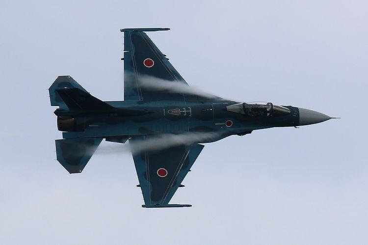 1609静浜基地 (665)fc2