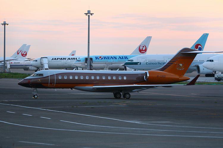 1610羽田空港① (40)fc2