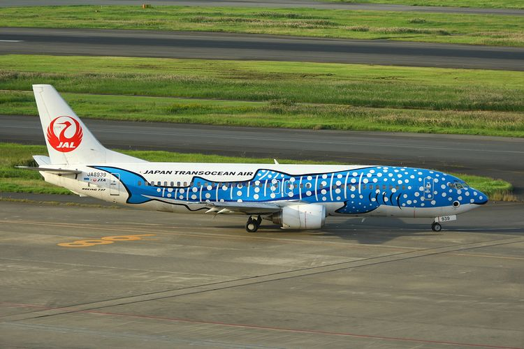 1610羽田空港① (276)fc2